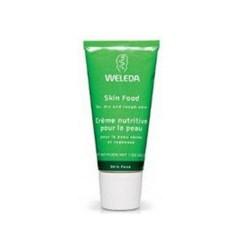 Weleda skin food for drynd rough skin - 1 oz
