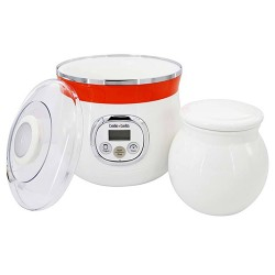 Belle Bella yomagic automatic yogurt maker - 1 ea