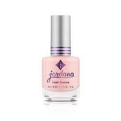 Jordana nail polish tangy - 6 ea