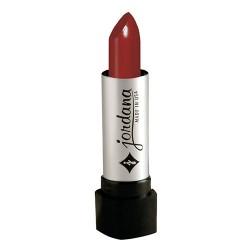 Jordana lipstick 001 amber - 6 ea