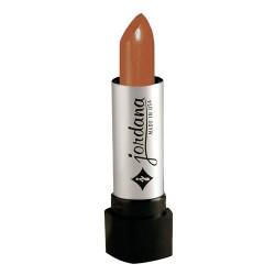 Jordana lipstick 008 bronze - 6 ea