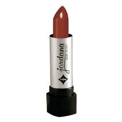 Jordana lipstick 017 copper penny - 6 ea