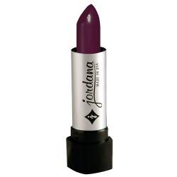 Jordana lipstick 022 fiesta - 6 ea