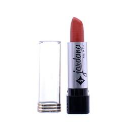 Jordana lipstick 082 natural - 6 ea
