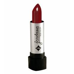 Jordana lipstick 104 bahama bronze - 6 ea