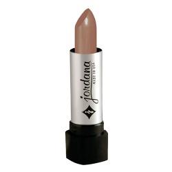 Jordana lipstick 106 chestnut - 6 ea