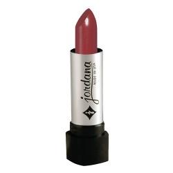 Jordana lipstick 109 terra cotta - 6 ea