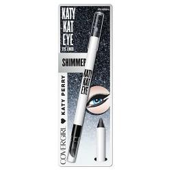Covergirl katy kat eye liner, kitty katdabra - 2 ea
