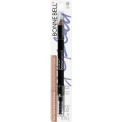 Bonne Bell brow pencil blonde - 1 ea