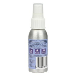 Aura Cacia Essential Solutions Mist Chill Pill - 2 oz