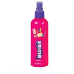 Proline Soft and Beautiful Just For Me Hair Detangler - 8 Oz