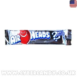 Airheads white mystery candies - 36 ea