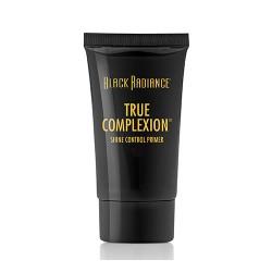 Black radiance complex perfect shine primer - 3 ea