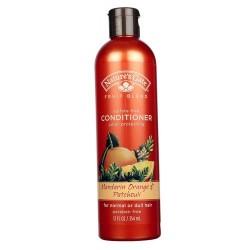 Natures Gate Hair Conditioner Mandarin Orange and Patchouli - 12 oz