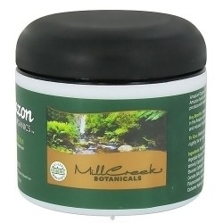 Mill Creek Botanicals Amazon Organics night cream revitalize - 4 oz
