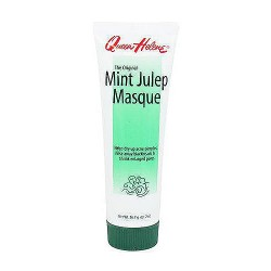 Queen Helene The Original Mint Julep Facial Masque - 2 oz