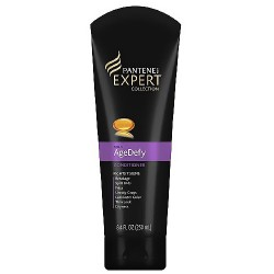 Pantene Pro-V Expert Collection Age Defying Hair Conditioner - 8.4 oz