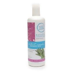 Mill Creek Botanicals keratin hair conditioner repair formula - 16 oz