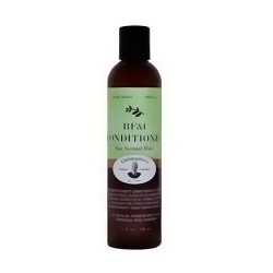 Dr. Christophers Original BF And C Hair Conditioner - 8 oz