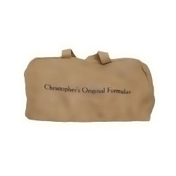 Dr. Christophers Original Formulas Herbal Medicine Kit - 1 ea