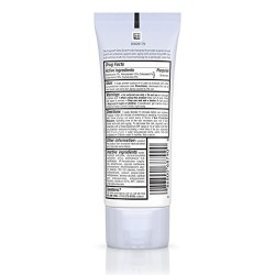 Neutrogena Ultra Sheer Dry-Touch Sunblock, SPF 55 - 3 OZ, 3 pack