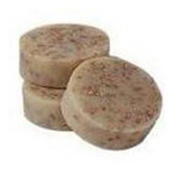 Sappo hill soapworks natural glycerine cream soap - 3.5 oz, 12 pack