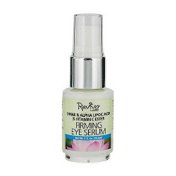Reviva Labs Firming Eye Serum - 1 oz