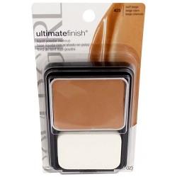 Covergirl ultimate finish liquid powder makeup buff beige - 2 ea