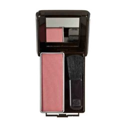 Cover girl classic color blush, iced plum 510 - 4 ea