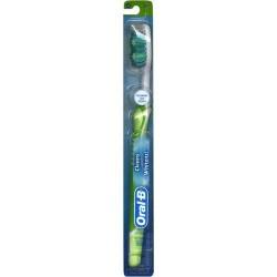 Oral-B Advantage Artica Toothbrush 40 Soft, 1 Ea
