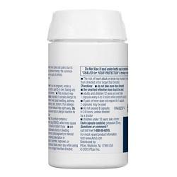 Advil advanced medicine for pain liquid gels, 200 mg - 40 ea