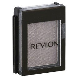 Revlon colorstay shadowlinks eyeshadow,Taupe 060 satin - 2 ea