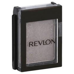 Revlon colorstay shadowlinks eyeshadow,Taupe 060 satin - 1 ea