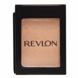 Revlon colorstay shadowlinks eyeshadow, Copper 260 metallic - 2 ea