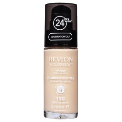 Revlon colorstay makeup for combination oily skin - 2 ea