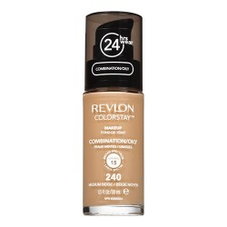 Revlon colorstay makeup for combination oily skin - 2 ea
