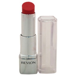 Revlon ultra HD lipstick, #895 - 1 ea