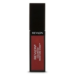 Revlon colorstay moisture lip stain - 1 ea