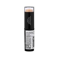 Revlon photoready insta fix stick foundation makeup, ivory - 2 ea