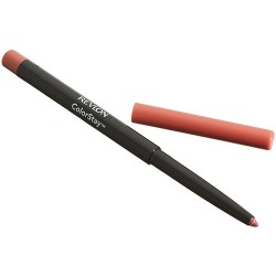 Revlon colorstay lip liner blush -  2 ea