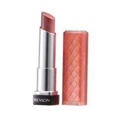 Revlon Colorburst lip butter pink lipstick - 1 ea