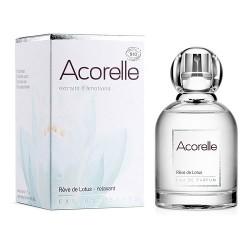 Baudelaire Acorelle Perfume, Bamboo Lotus - 1.7 Oz