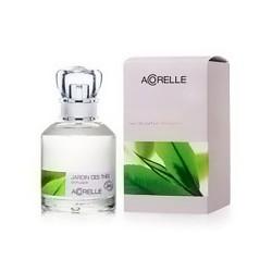 Baudelaire Acorelle Perfume, Tea Garden - 1.7 Oz