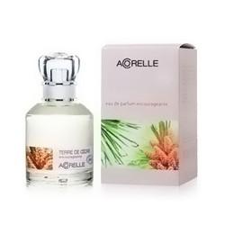 Baudelaire Acorelle Perfume, Land of Cedar - 1.7 Oz