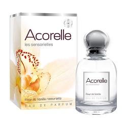 Baudelaire Acorelle Perfume, Amber Vanilla - 1.7 Oz