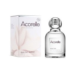 Baudelaire Acorell Perfume, Absolu Tiare - 1.7 Oz