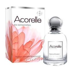 Baudelaire Acorelle Perfume, Essence of Chypre - 1.7 Oz