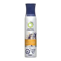 Herbal Essences Body Envy Volumizing Mousse - 6.8 Oz