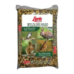 Greenview Lyric lyric wildlife food - 10 lb, 1 ea