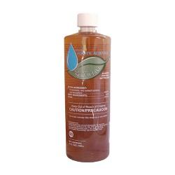 Applied Biochemists-Lonza aquatic adjuvant non-ionic surfactant - 32 ounce, 6 ea
